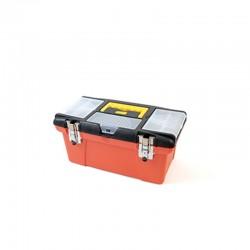 NO9521 - Rect Tool Box -410...