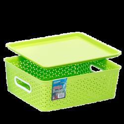 EE1273 - Idea Basket-355 X...