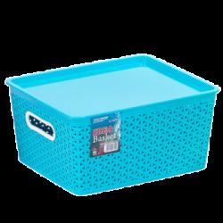 EE1274 - Idea Basket-355 X...