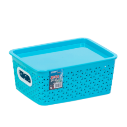 EE1271 - Idea Basket-253 X...