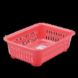 EE784 - Multipurpose Basket...