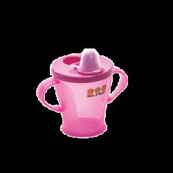 EE319 - Baby Feeding cup...