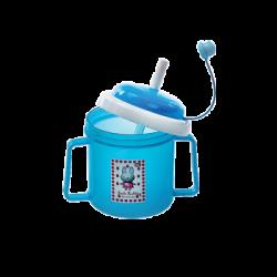 EE87 - BABY FEEDING CUP-75...