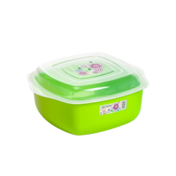 EE794 - Food Server 1750ml...