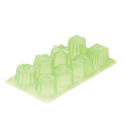 EE222 - JELLY MOULD (2PCS...