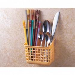 NO3011 - Cutlery Rack-20 X...