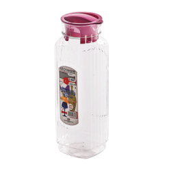 EE887 - Drinking Bottle...