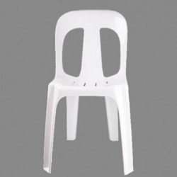 YB013 - Chair YYB013
