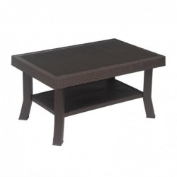 NA2425 - Centre Table 01