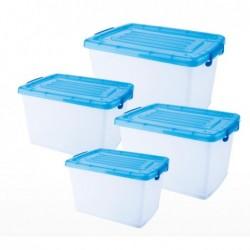 YBH01050 - Storage Box 35...