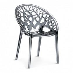 NA24270 - Crystal Chair PC