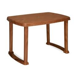 NA02 - Shahensha Rect Table...