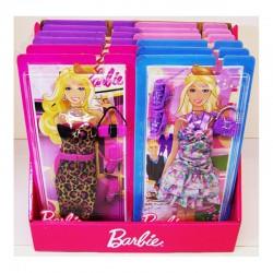 MAN8328 - Barbie Fashion...