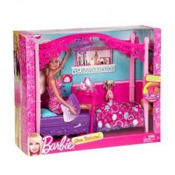 MAX7941 - Barbie Glam...