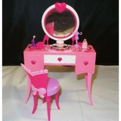 MAX7940 - Barbie Glam...
