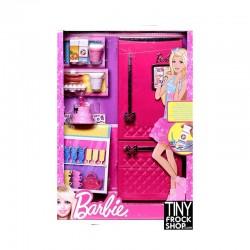MAX7937 - Barbie Glam...