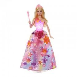 MABLP23 - Barbie The S.Door...