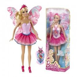 MACBR13A - Barbie Fashin...