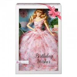 MAFXC76 - Birthday Wishes Doll