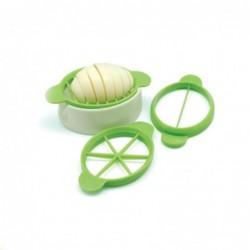 NOG2501 - Egg Slicer &...
