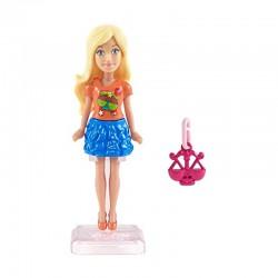 MADNT33G - Barbie Doll...