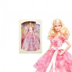 MABCP64 - Barbie 2014...