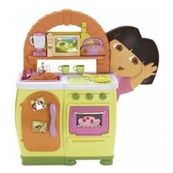 MAN2709 - FP. Dora Folding...