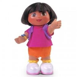 MAM4888A - FP DTExp. Dora...