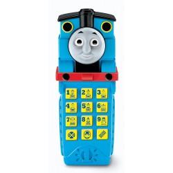 MAR9254 - FP T&F Thomas...