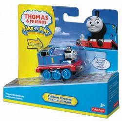 MAR8861 - FP Talking Thomas...