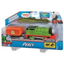 MAR8848 - FP Thomas&F Percy...