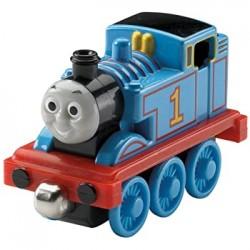 MAR8847 - Fp T&F Thomas...