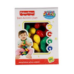 MA48461 - Fisher Price Baby...