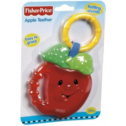 MAM4385 - FP Apple Teether...