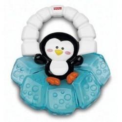 MAK7190 - FP Penguin Water...