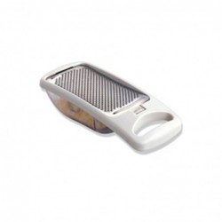 NOG421 - Cheese Grater w...