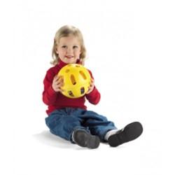 MA75612 - FP Wobbly Fun Ball