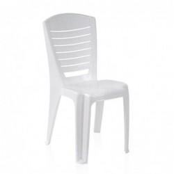 NA4025 - Side Chair
