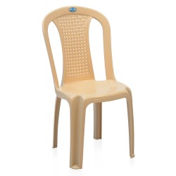 NA4002 - Side Chair