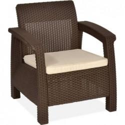 NAGOA1 - Goa Sofa 1 Seater