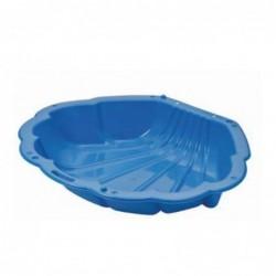 AD8127BL - Clam Pool 110Lt....