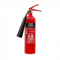 HGFE2 - Fire Extinguisher...