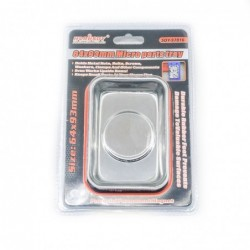HGT110845 - Rect Magnetic...