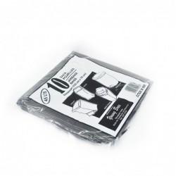 M008 - Garbage Bag 10pcs...