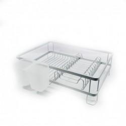 HGTA1009 - Aluminium Dish...