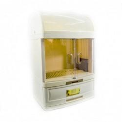 HGDC6018 - Dish Cabinet...