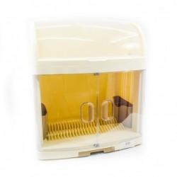 HGDC6019 - Dish Cabinet