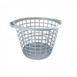AD9155ST - Laundry Basket -...