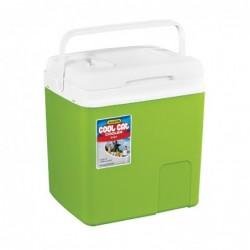 AD3650LI - Coolcat Green 26L
