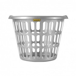 AD91400ST - Laundry Basket